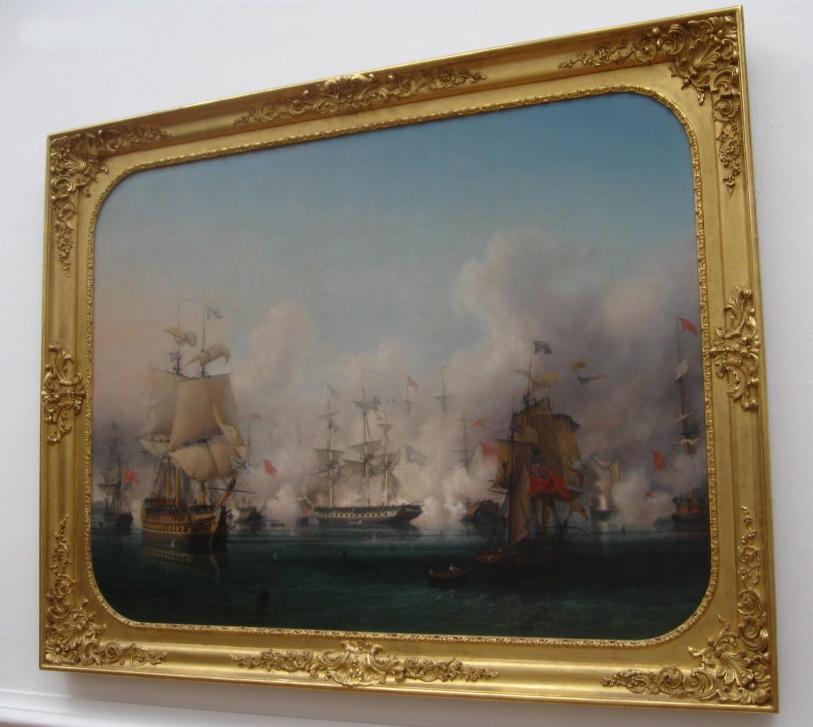 Marine française XIXème / Guerre d'Algérie Helios10