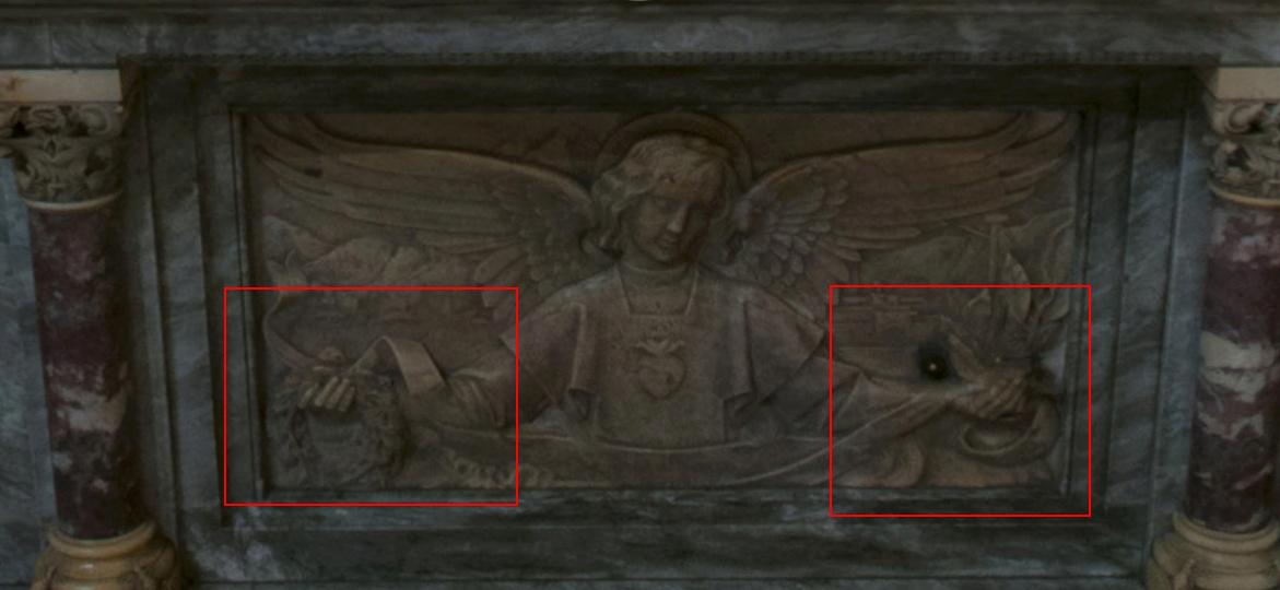 Recherche d'infos: Sabre de l'amiral Courbet Image_13