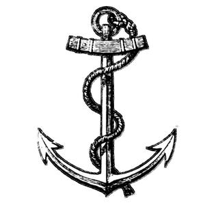 Dragonnes françaises - Officiers de marine de 1830 à 1940 Images13
