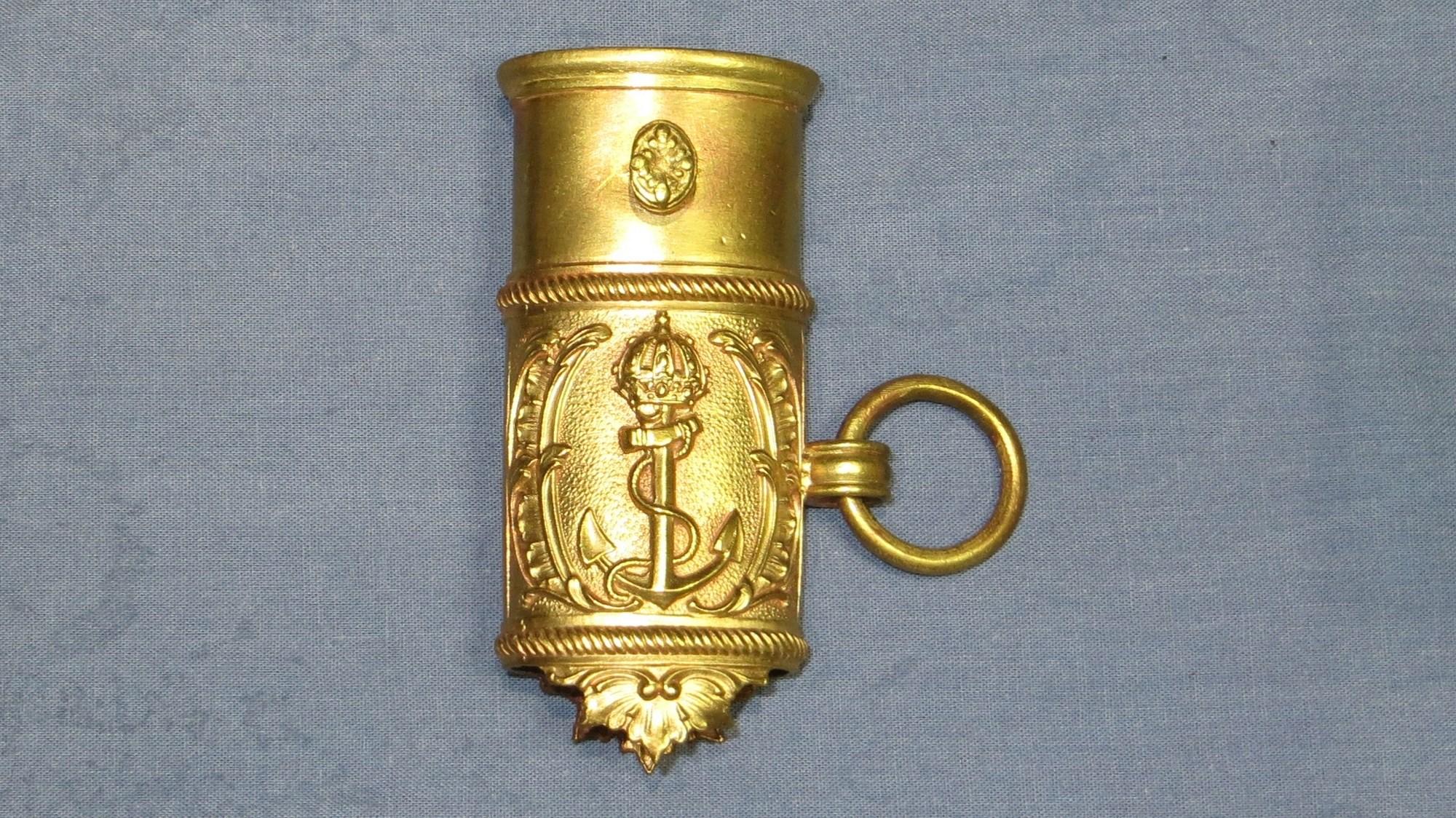 Marine française XIXème / Guerre d'Algérie Img_5614