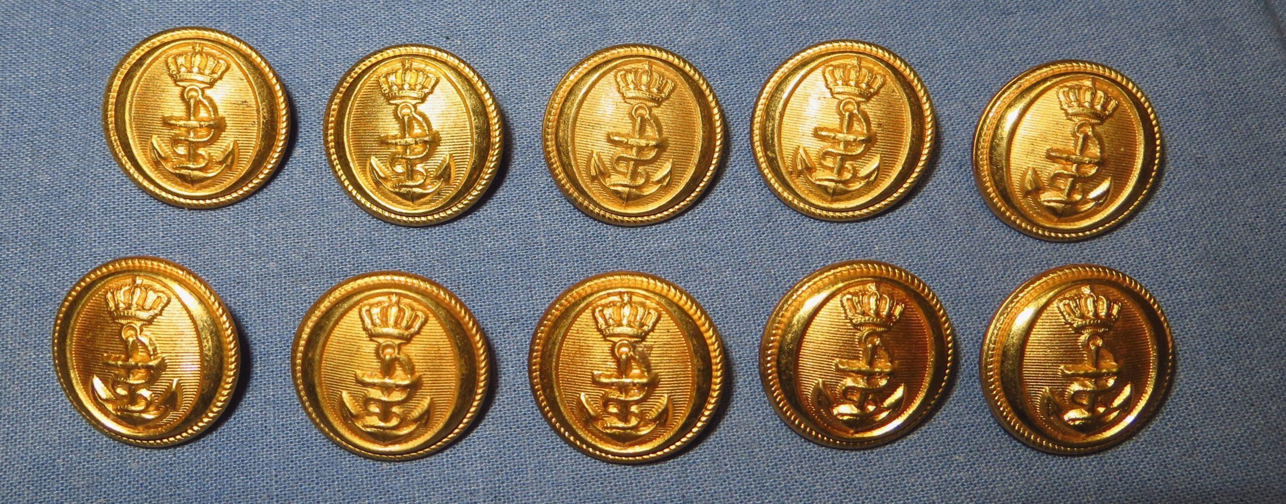 Marine française XIXème / Guerre d'Algérie Img_6012