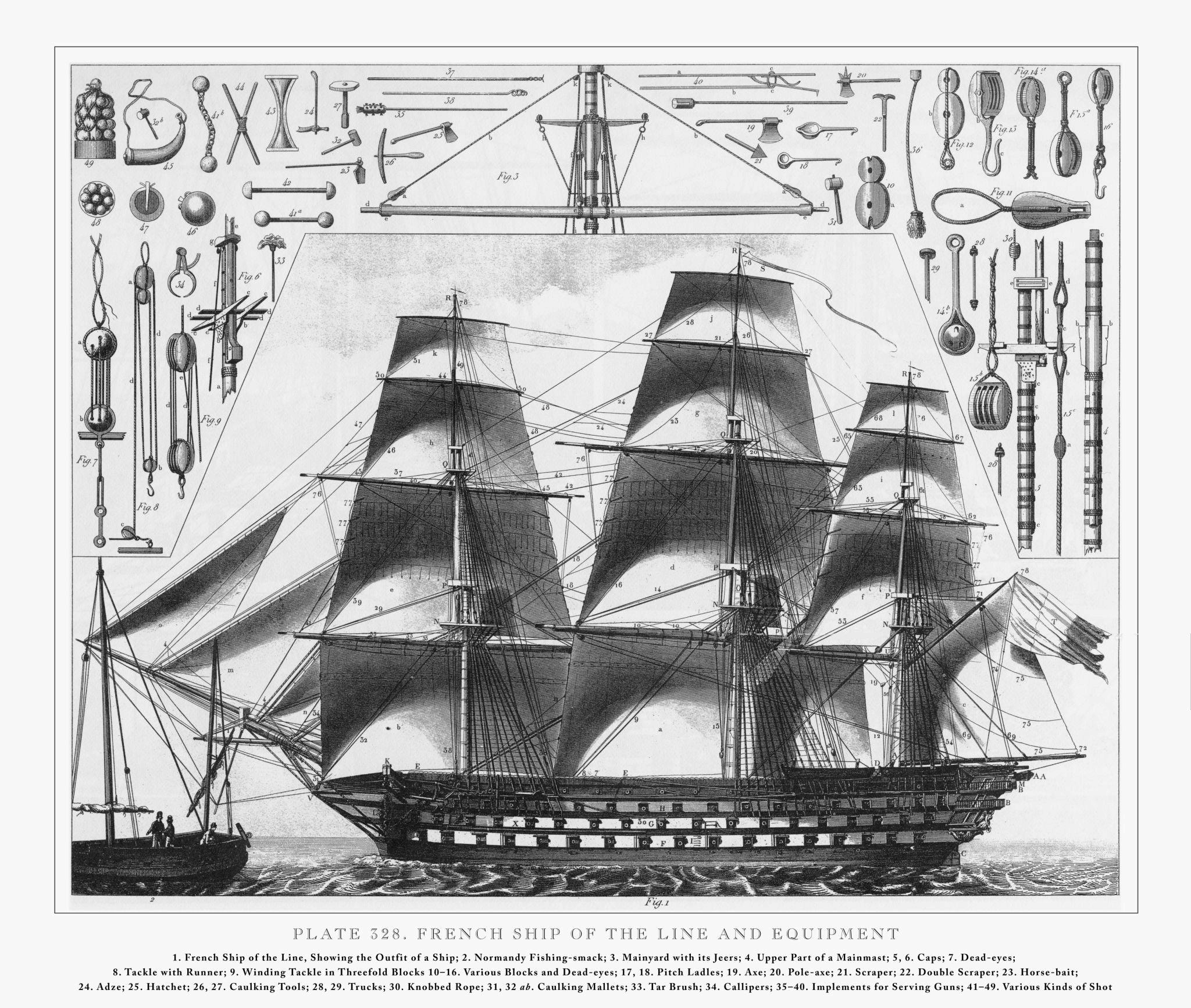 LES ÉVOLUTIONS DU SABRE D'OFFICIER DE MARINE FRANÇAIS DE 1837 À NOS JOURS - Page 6 Istock11