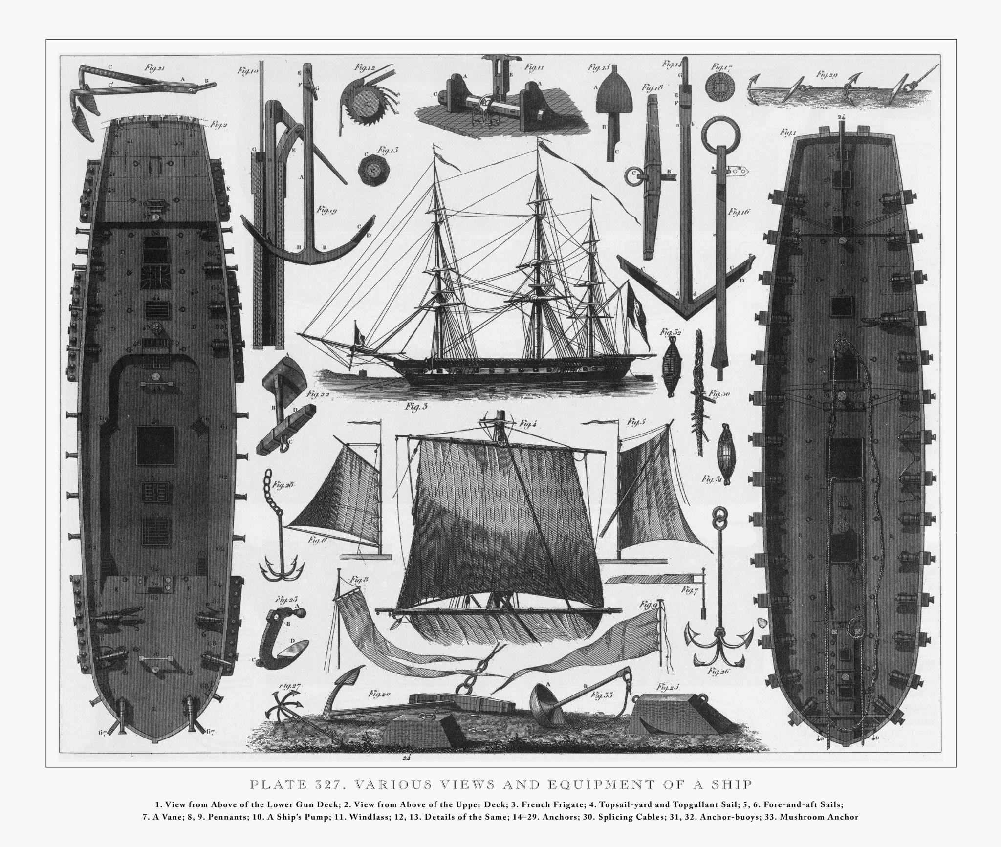 LES ÉVOLUTIONS DU SABRE D'OFFICIER DE MARINE FRANÇAIS DE 1837 À NOS JOURS - Page 6 Istock13