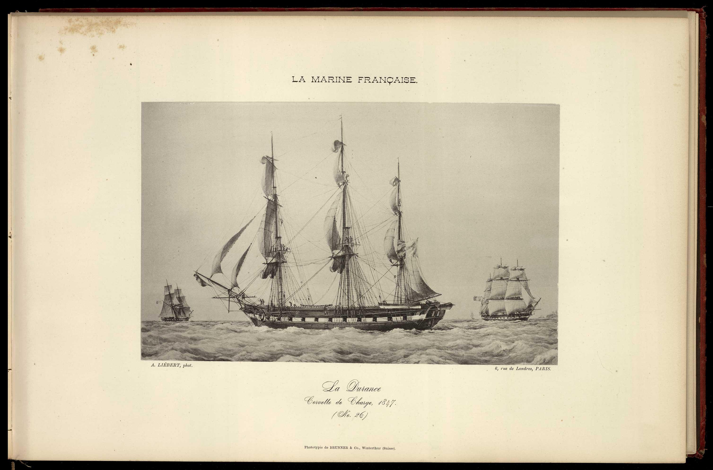 LES ÉVOLUTIONS DU SABRE D'OFFICIER DE MARINE FRANÇAIS DE 1837 À NOS JOURS - Page 6 La_dur10