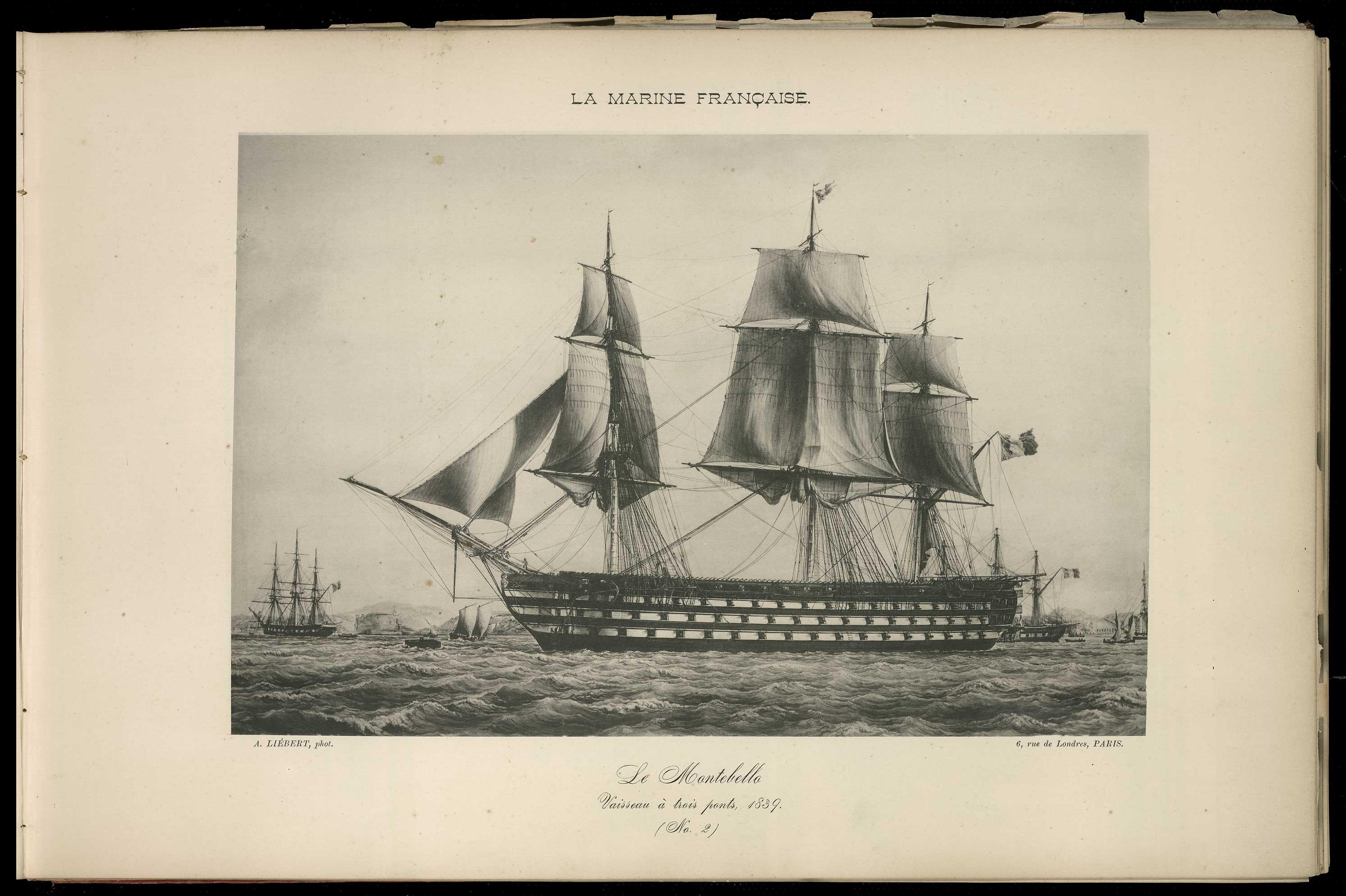 LES ÉVOLUTIONS DU SABRE D'OFFICIER DE MARINE FRANÇAIS DE 1837 À NOS JOURS - Page 6 Monteb10