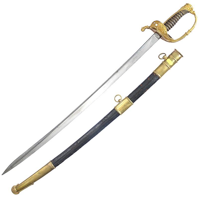 Un connaisseur en épées de Marine ? :) Sabre-17