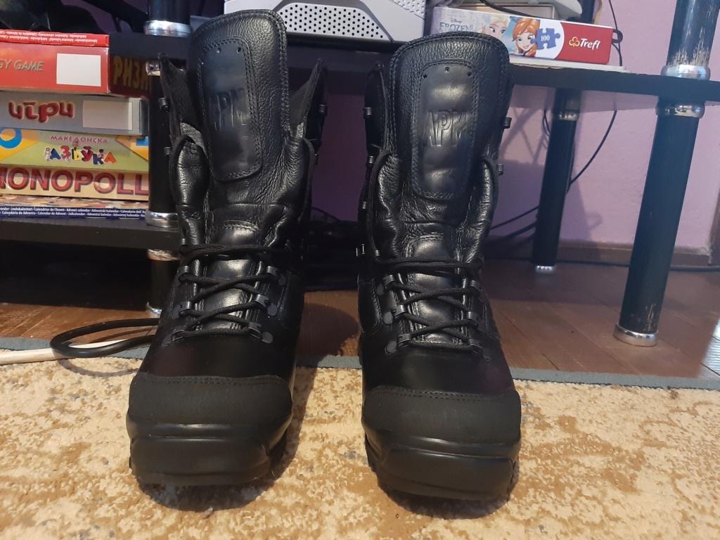 Војнички обувки - Page 47 20190812