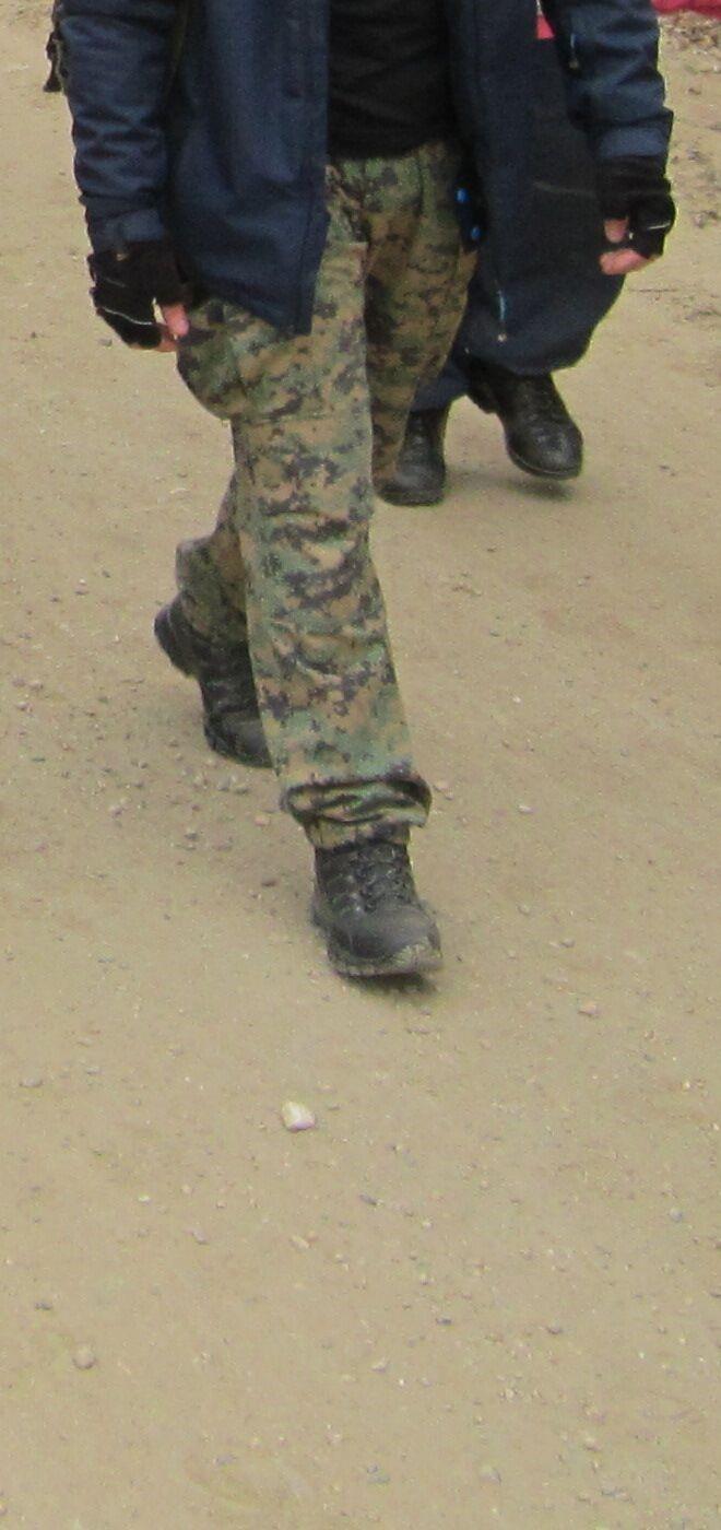 Маскирни униформи - Page 9 4eeaa710