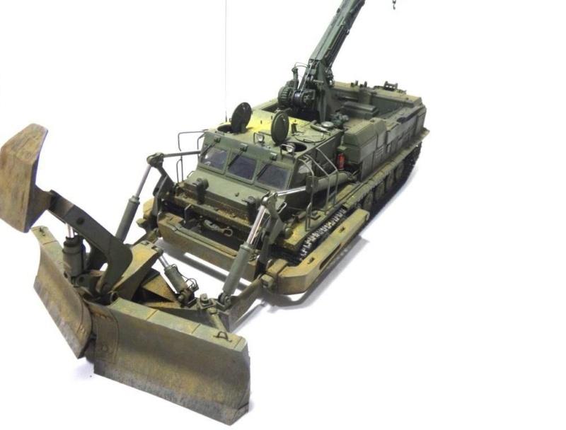 БАТ-2 Dsc02428