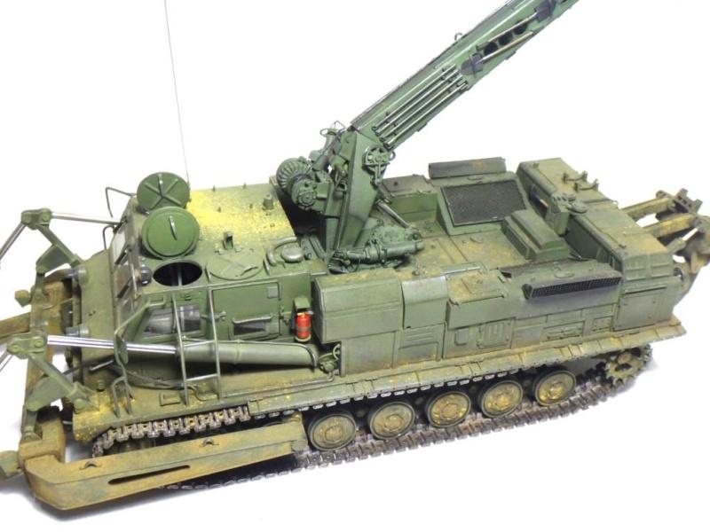 БАТ-2 Dsc02430