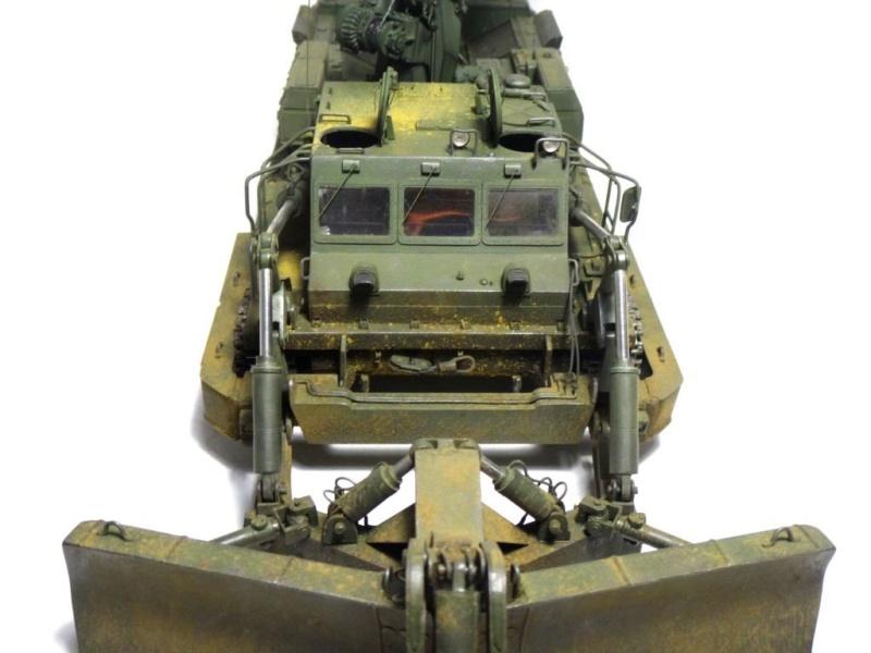 БАТ-2 Dsc02446