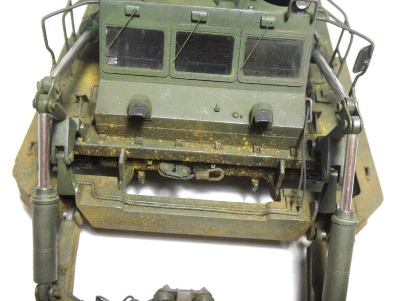 БАТ-2 Dsc02447