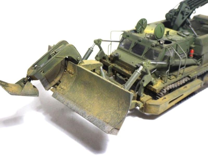 БАТ-2 Dsc02450