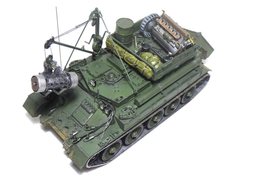 Т-34-Т Dsc03310