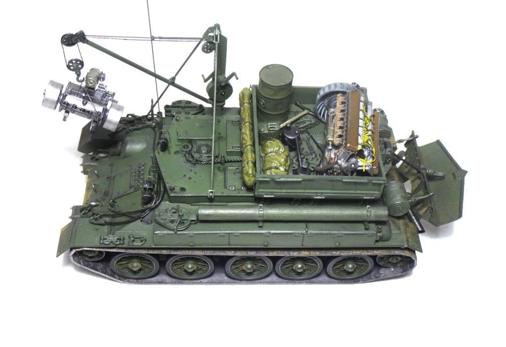Т-34-Т Dsc03311