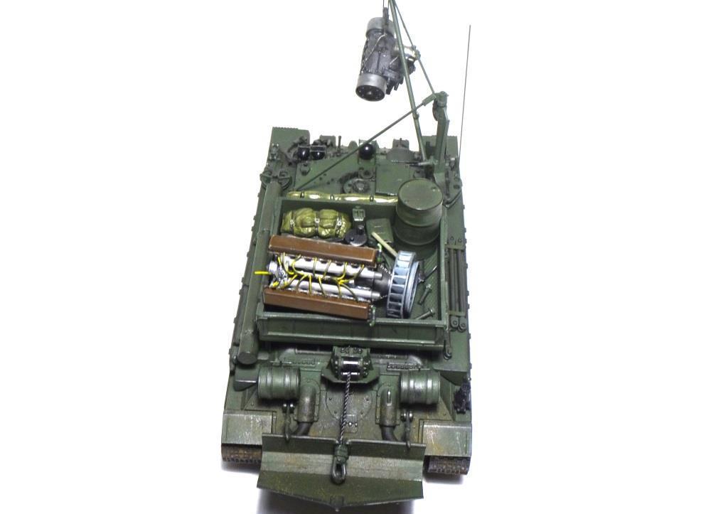 Т-34-Т Dsc03313