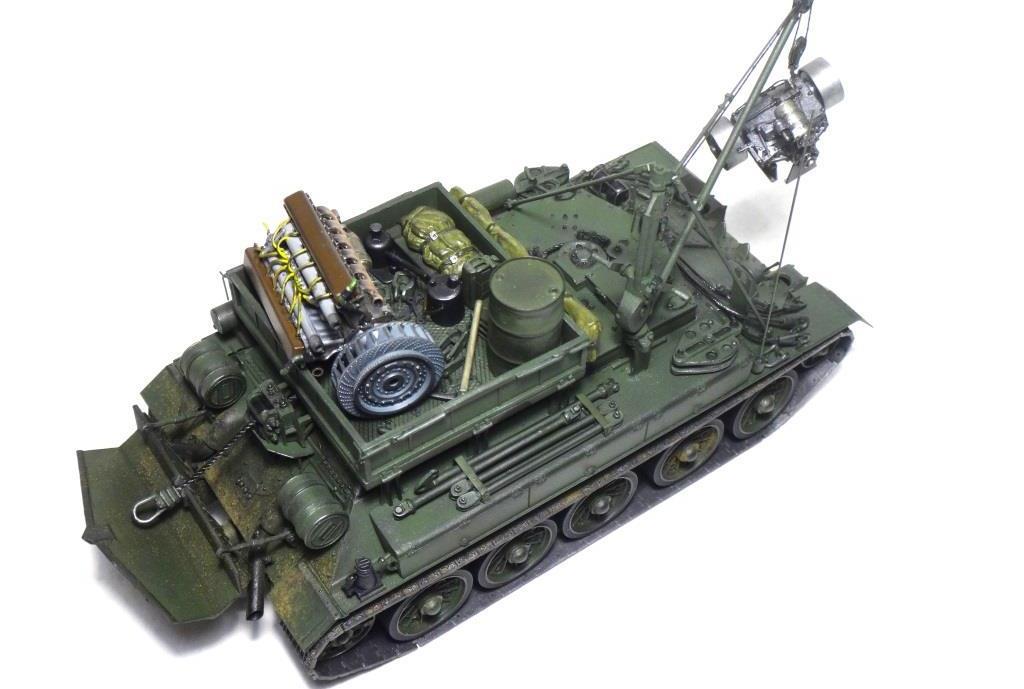 Т-34-Т Dsc03314