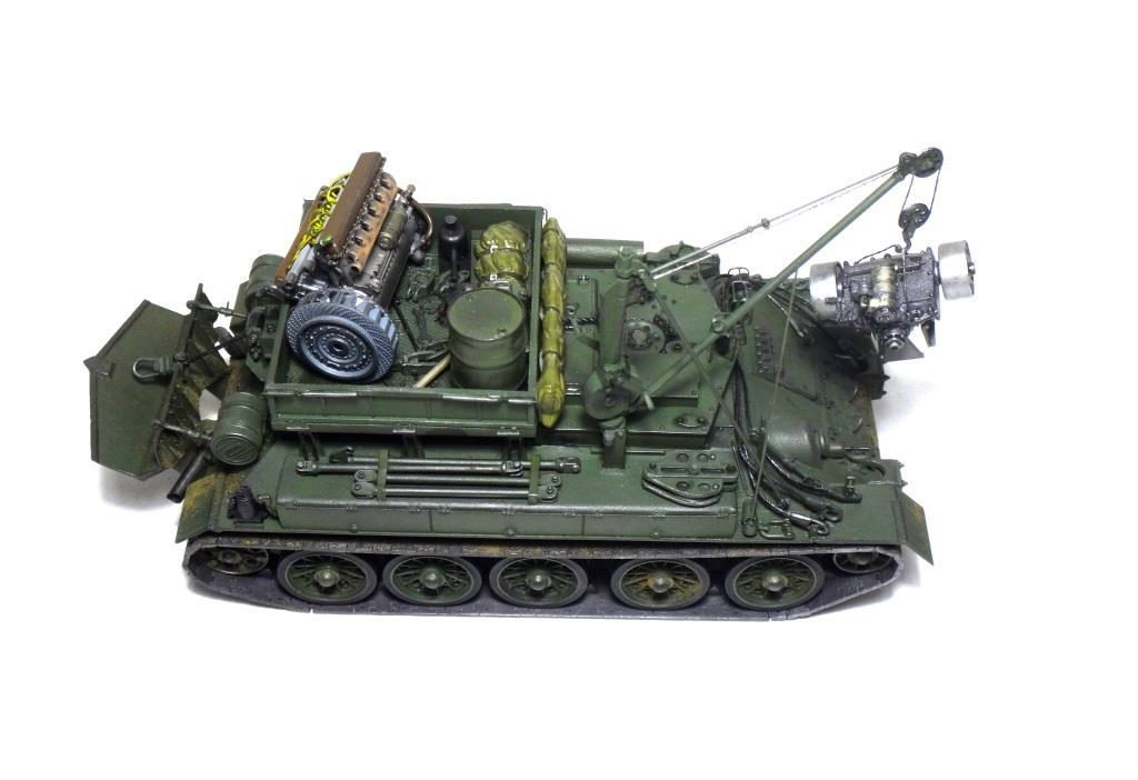 Т-34-Т Dsc03315