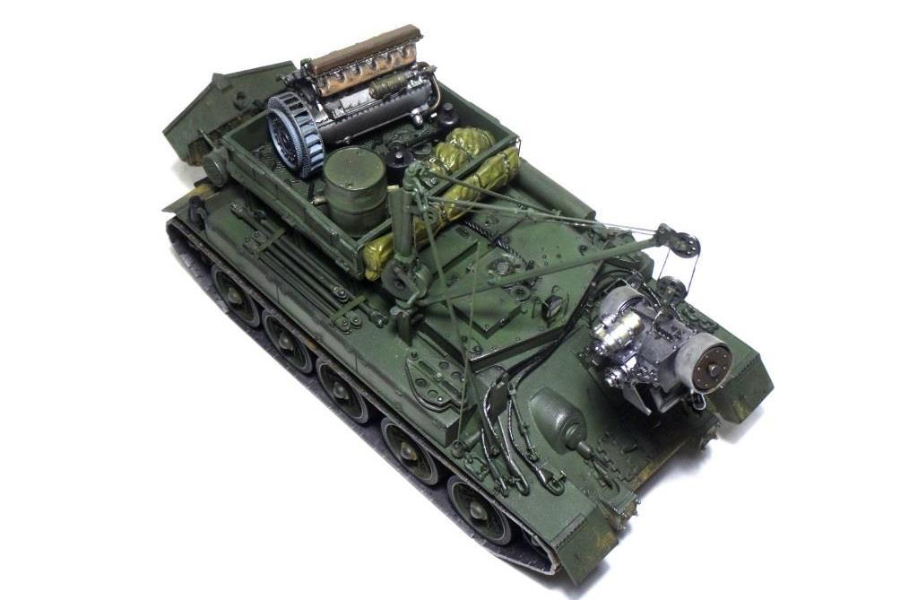 Т-34-Т Dsc03316
