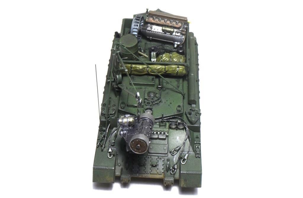 Т-34-Т Dsc03317