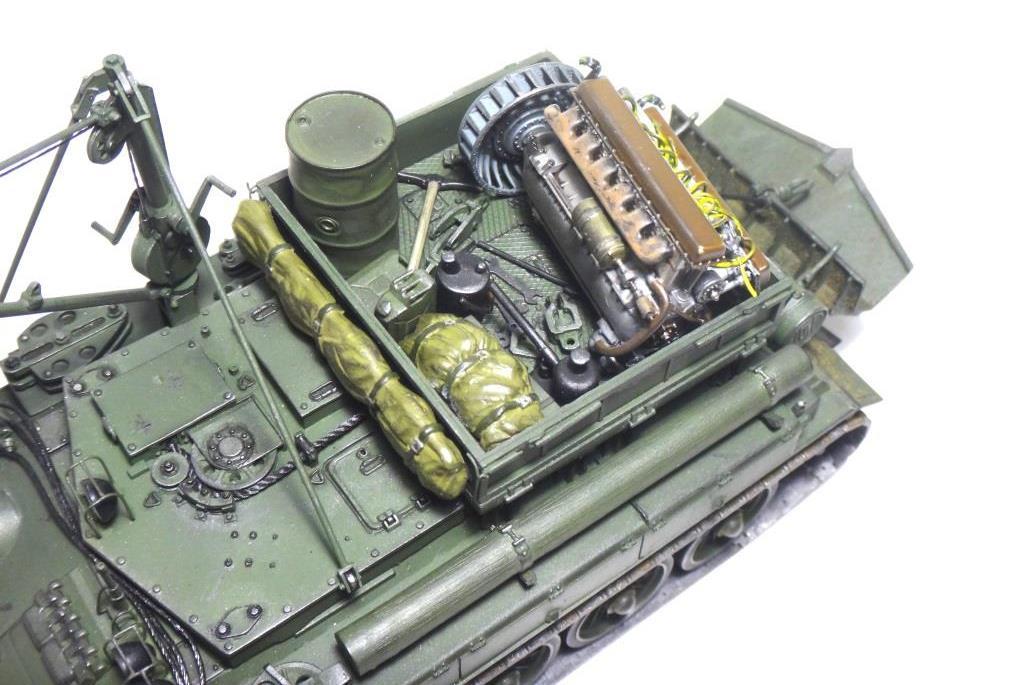 Т-34-Т Dsc03318