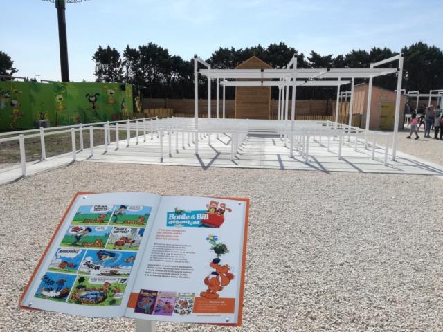 [France] Parc Spirou Provence (16 juin 2018) - Page 16 Image_23