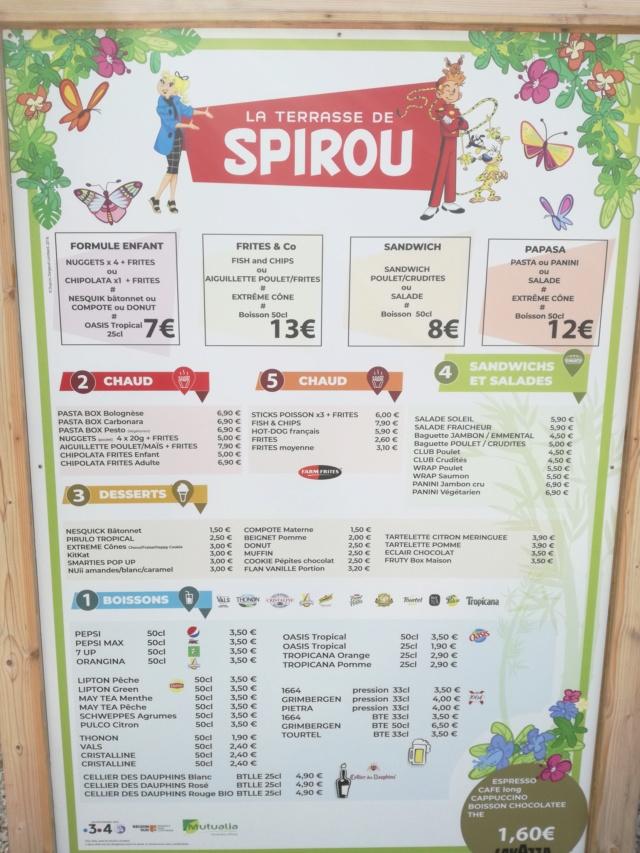 [France] Parc Spirou Provence (16 juin 2018) - Page 16 Image_64