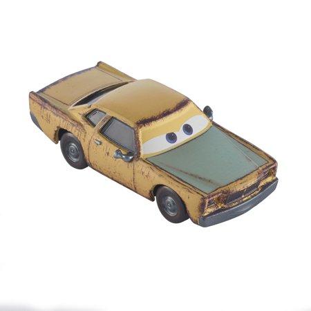 Les modèles annulés par Mattel restés à l'état de prototype Todd_k10