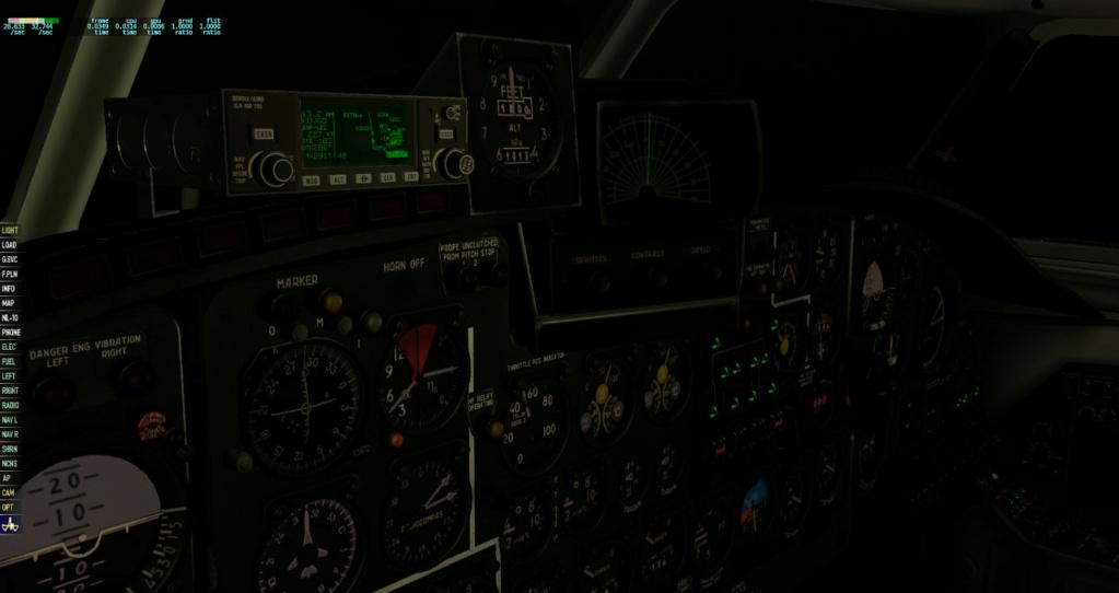 Uma imagem (X-Plane) - Página 14 An-24r10