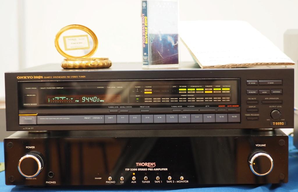 Audio Vintage/Portugáudio 2019-Sala 13 Amp_e_10