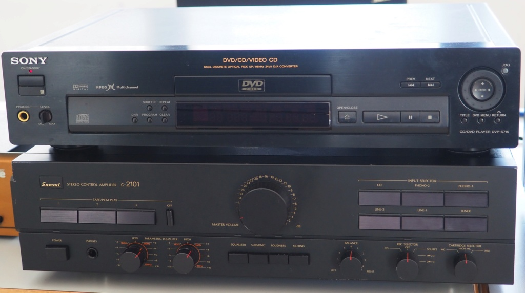 Audio Vintage/Portugáudio 2019-Sala 4 RTP Amp_e_11