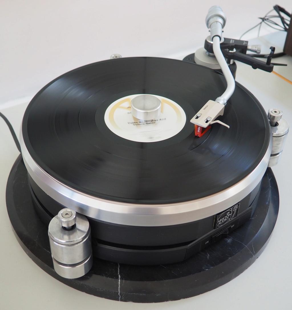 Audio Vintage/Portugáudio 2019-Sala 3 Aristo11