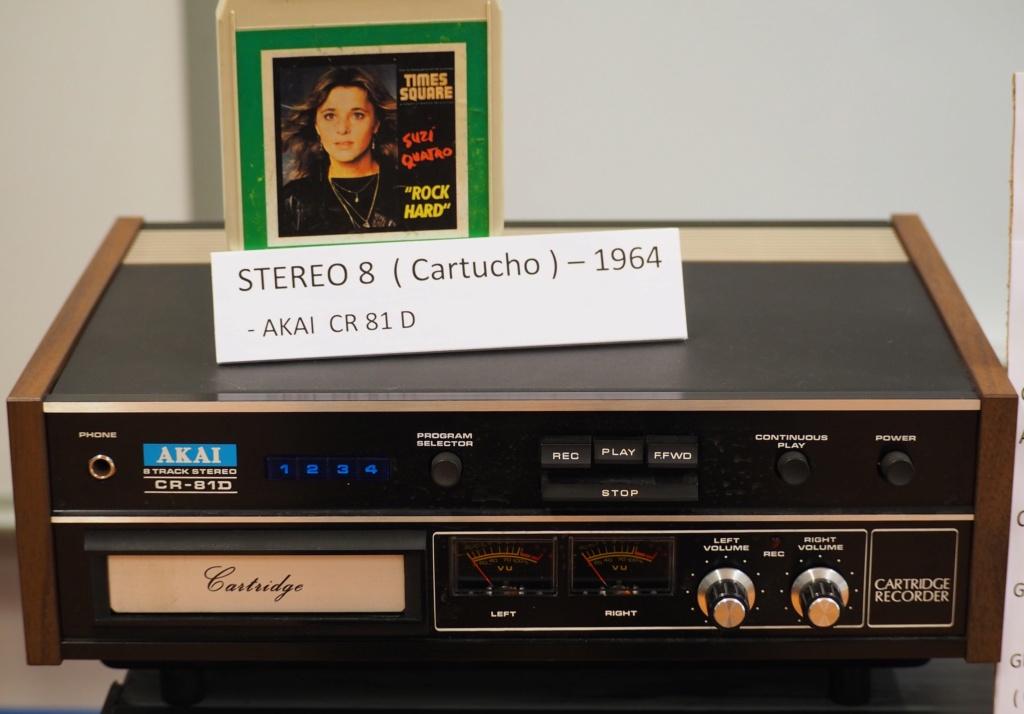 Audio Vintage/Portugáudio 2019-Sala 13 Cartuc10