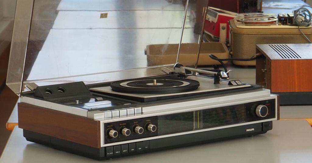 Audio Vintage/Portugáudio 2019-Sala 4 RTP Conjun11