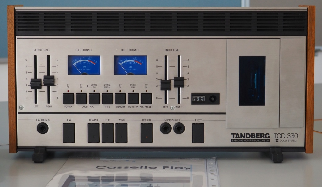 Audio Vintage/Portugáudio 2019-Sala 4 RTP Deck_t11
