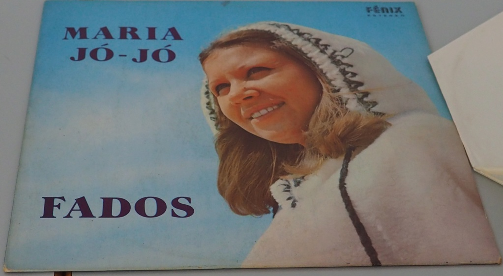 Audio Vintage/Portugáudio 2019-Sala 2 Disco10