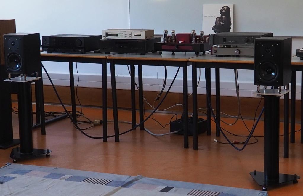 Audio Vintage/Portugáudio 2019-Sala 12 Eltax_11