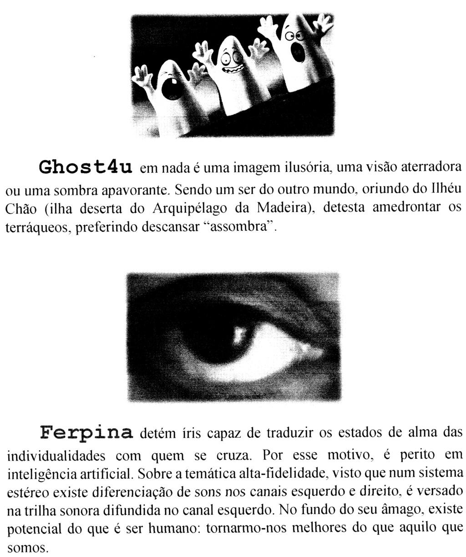 Audio Vintage/Portugáudio 2019-Sala 12 Ghost410