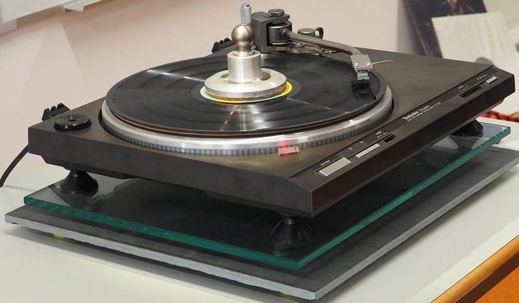 Audio Vintage/Portugáudio 2019-Sala 10 Gira-b10
