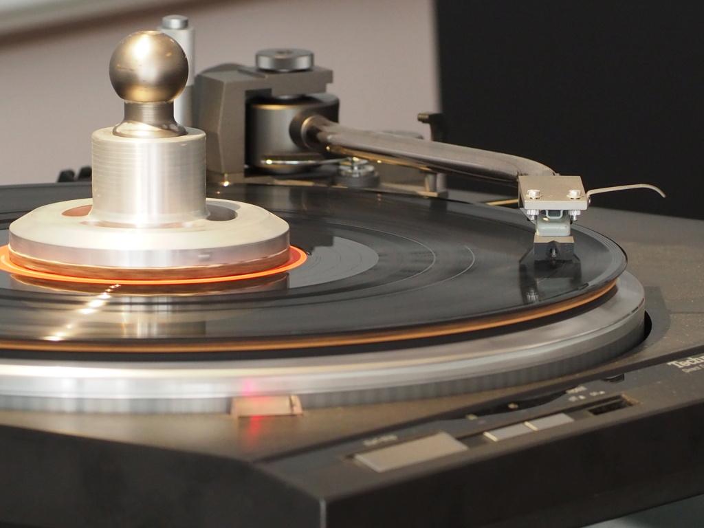 Audio Vintage/Portugáudio 2019-Sala 10 Gira-b11