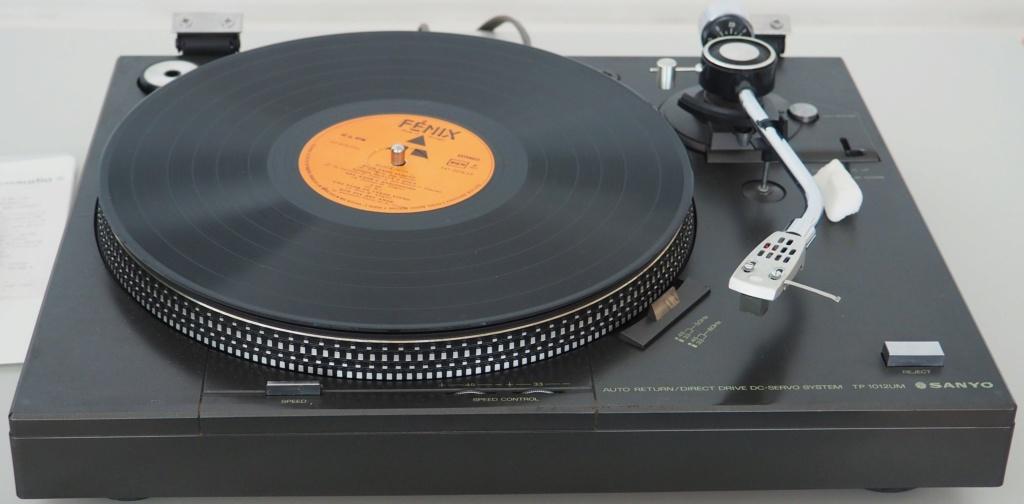 Audio Vintage/Portugáudio 2019-Sala 2 Gira-d13