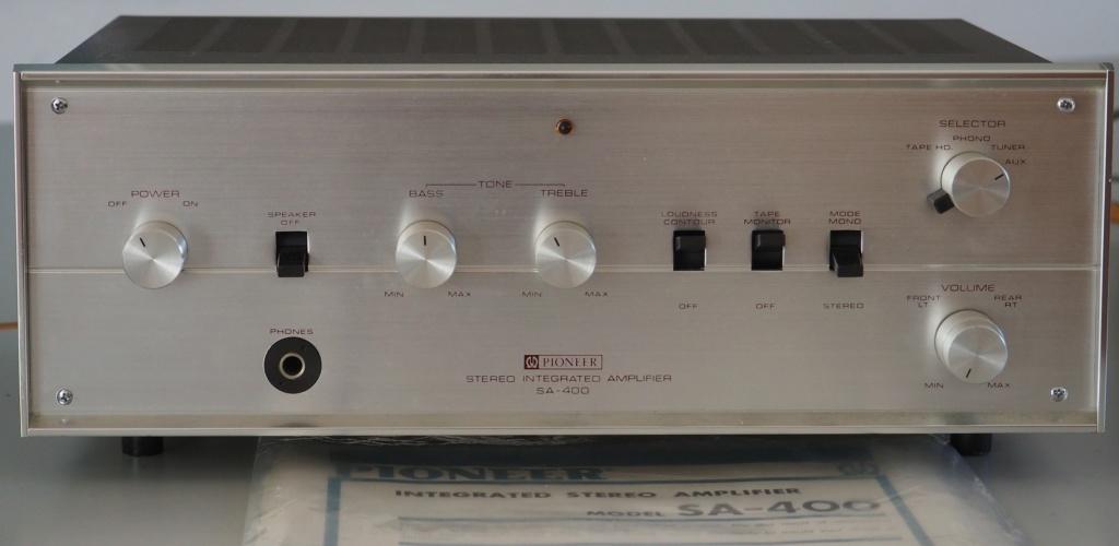 Audio Vintage/Portugáudio 2019-Sala 4 RTP Integr13
