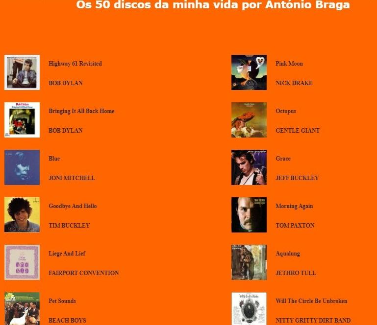 M A U Lista_25