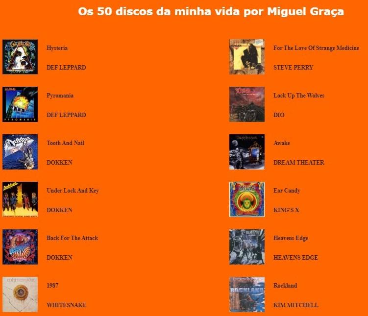 M A U Lista_33