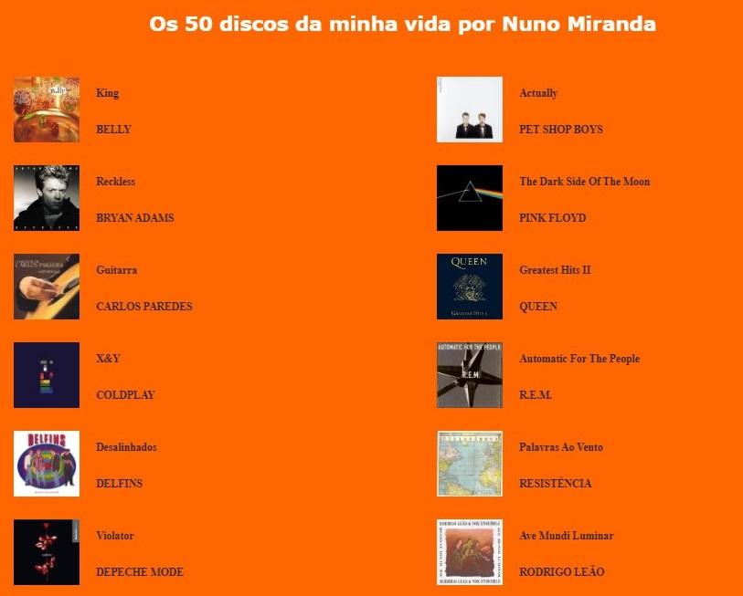 M A U Lista_47
