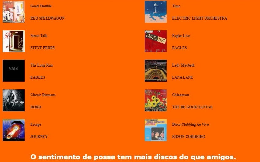 M A U Lista_61
