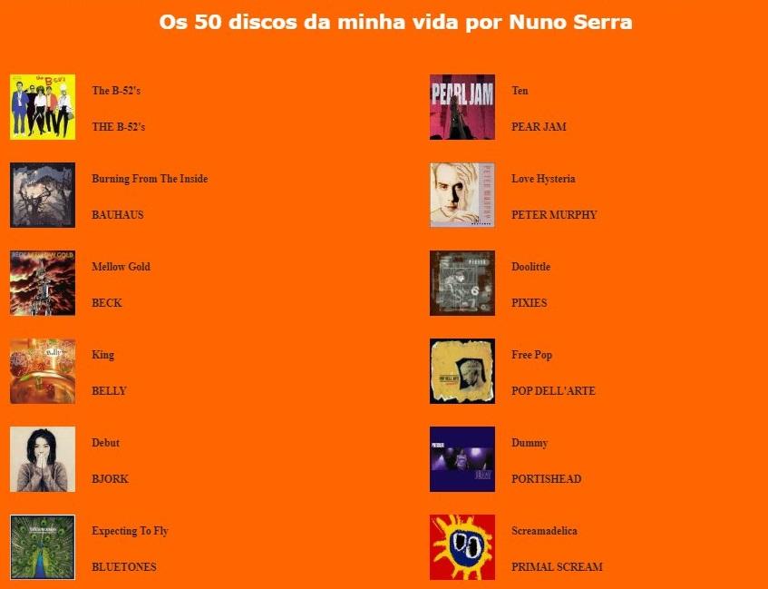 M A U Lista_62