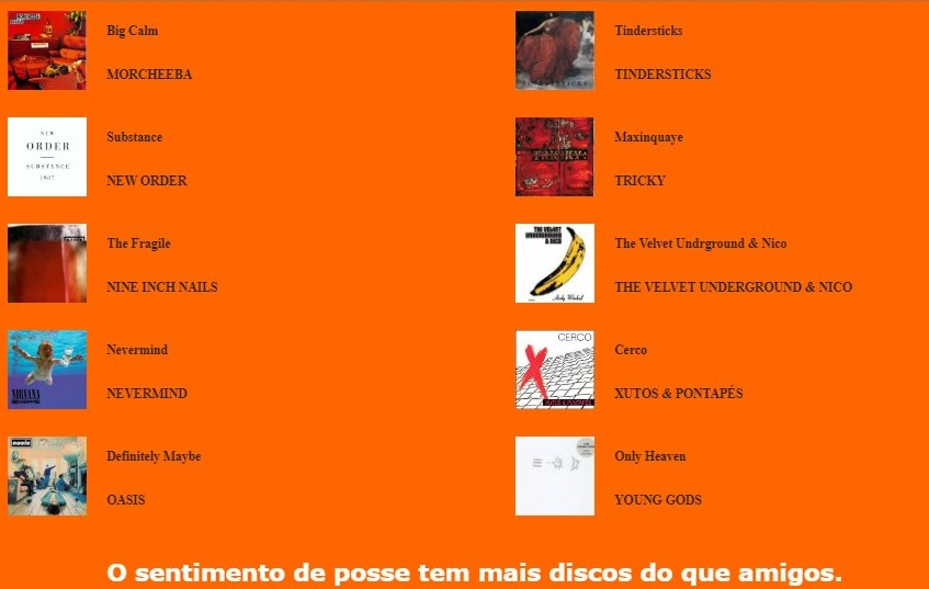M A U Lista_65