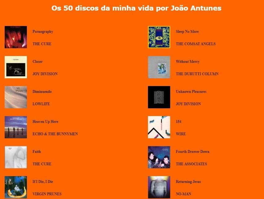 M A U Lista_67