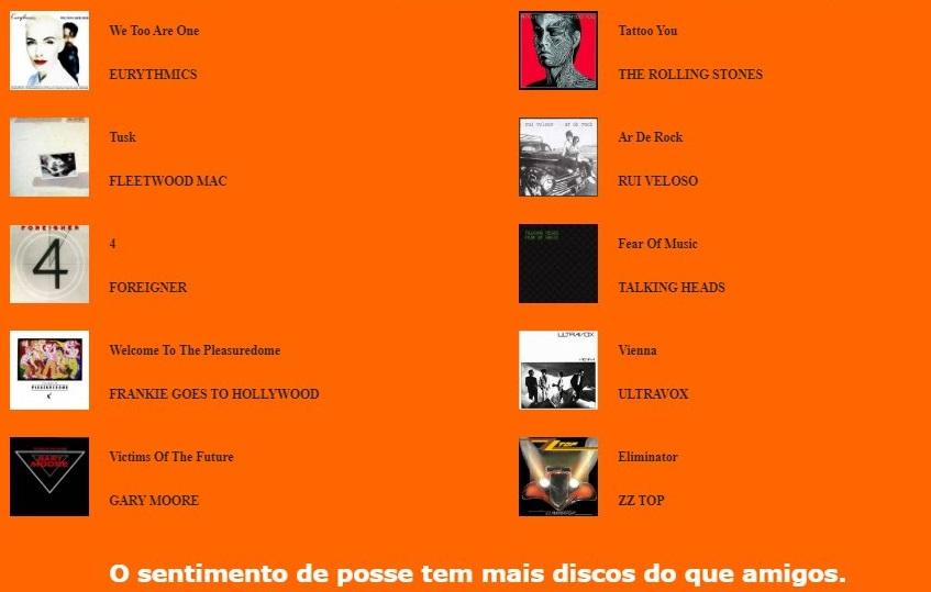 M A U Lista_77